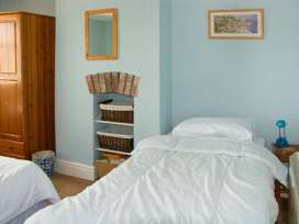 3B Coastguard Cottages - Northumberland - 27680 - thumbnail photo 9