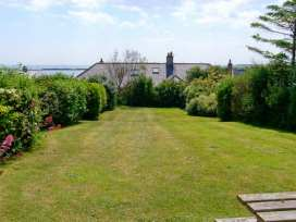 3B Coastguard Cottages - Northumberland - 27680 - thumbnail photo 10