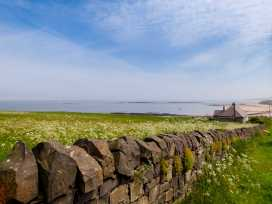 3B Coastguard Cottages - Northumberland - 27680 - thumbnail photo 2
