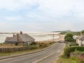3B Coastguard Cottages - Northumberland - 27680 - thumbnail photo 29