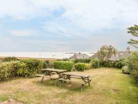 3B Coastguard Cottages - Northumberland - 27680 - thumbnail photo 26