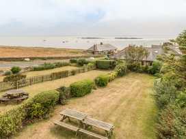 3B Coastguard Cottages - Northumberland - 27680 - thumbnail photo 25