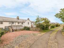 3B Coastguard Cottages - Northumberland - 27680 - thumbnail photo 3