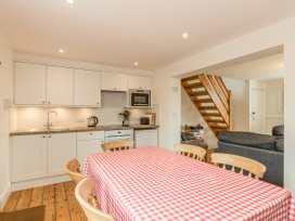 3B Coastguard Cottages - Northumberland - 27680 - thumbnail photo 7