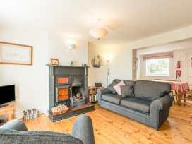 3B Coastguard Cottages - Northumberland - 27680 - thumbnail photo 12