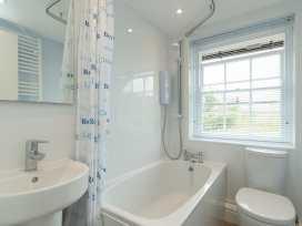 3B Coastguard Cottages - Northumberland - 27680 - thumbnail photo 24