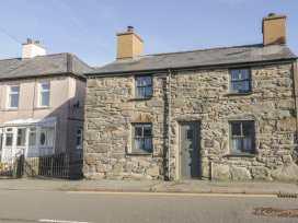 Ty Mawr - North Wales - 27727 - thumbnail photo 1