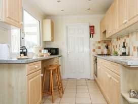 Trevellard Belle - Cornwall - 27832 - thumbnail photo 8
