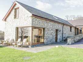 Beudy Bach - Anglesey - 27844 - thumbnail photo 2