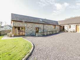 Beudy Bach - Anglesey - 27844 - thumbnail photo 1