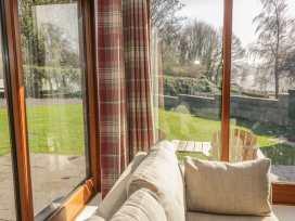 Beudy Bach - Anglesey - 27844 - thumbnail photo 3