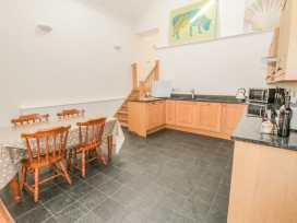 Beudy Bach - Anglesey - 27844 - thumbnail photo 7