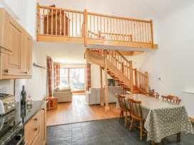 Beudy Bach - Anglesey - 27844 - thumbnail photo 9
