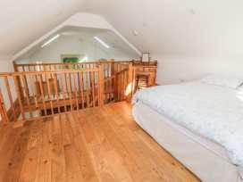 Beudy Bach - Anglesey - 27844 - thumbnail photo 12