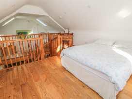 Beudy Bach - Anglesey - 27844 - thumbnail photo 13