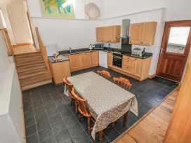 Beudy Bach - Anglesey - 27844 - thumbnail photo 16