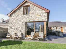 Beudy Bach - Anglesey - 27844 - thumbnail photo 17