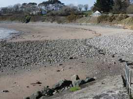 Beudy Bach - Anglesey - 27844 - thumbnail photo 20