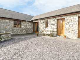 Cwt Blawd - Anglesey - 27845 - thumbnail photo 1