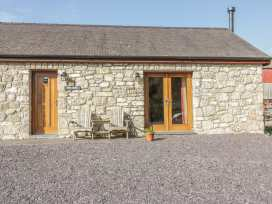 Hen Stabl - Anglesey - 27846 - thumbnail photo 1