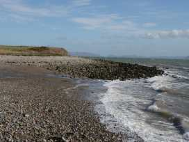 Hen Stabl - Anglesey - 27846 - thumbnail photo 21