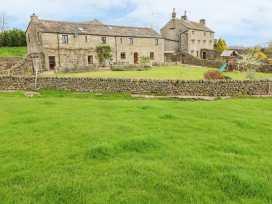 Gardale House - Yorkshire Dales - 28039 - thumbnail photo 35