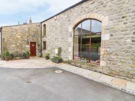 Gardale House - Yorkshire Dales - 28039 - thumbnail photo 3