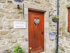 Gardale House - Yorkshire Dales - 28039 - thumbnail photo 4