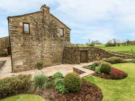 Gardale House - Yorkshire Dales - 28039 - thumbnail photo 36
