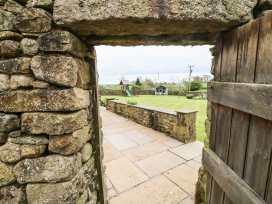 Gardale House - Yorkshire Dales - 28039 - thumbnail photo 37
