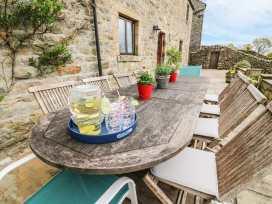 Gardale House - Yorkshire Dales - 28039 - thumbnail photo 38