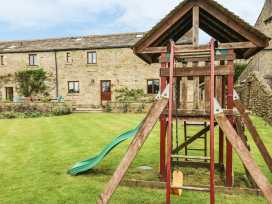 Gardale House - Yorkshire Dales - 28039 - thumbnail photo 40