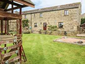 Gardale House - Yorkshire Dales - 28039 - thumbnail photo 41
