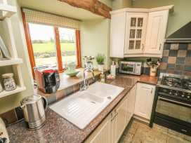 Gardale House - Yorkshire Dales - 28039 - thumbnail photo 12