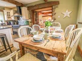 Gardale House - Yorkshire Dales - 28039 - thumbnail photo 14