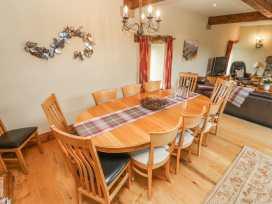 Gardale House - Yorkshire Dales - 28039 - thumbnail photo 15
