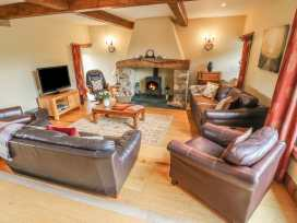 Gardale House - Yorkshire Dales - 28039 - thumbnail photo 6