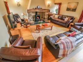 Gardale House - Yorkshire Dales - 28039 - thumbnail photo 7