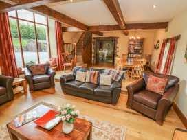 Gardale House - Yorkshire Dales - 28039 - thumbnail photo 8