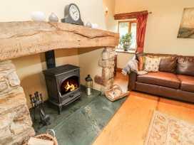 Gardale House - Yorkshire Dales - 28039 - thumbnail photo 18
