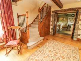 Gardale House - Yorkshire Dales - 28039 - thumbnail photo 19