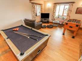 Gardale House - Yorkshire Dales - 28039 - thumbnail photo 16