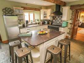 Gardale House - Yorkshire Dales - 28039 - thumbnail photo 11