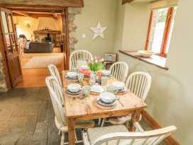 Gardale House - Yorkshire Dales - 28039 - thumbnail photo 13