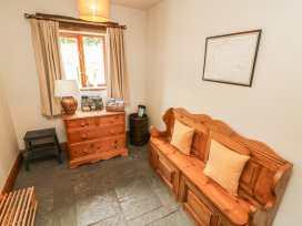 Gardale House - Yorkshire Dales - 28039 - thumbnail photo 21