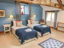 Gardale House - Yorkshire Dales - 28039 - thumbnail photo 23