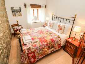Gardale House - Yorkshire Dales - 28039 - thumbnail photo 25