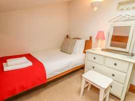 Gardale House - Yorkshire Dales - 28039 - thumbnail photo 26