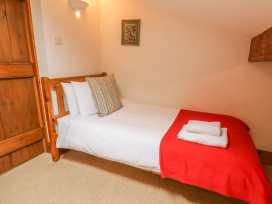 Gardale House - Yorkshire Dales - 28039 - thumbnail photo 27