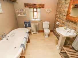 Gardale House - Yorkshire Dales - 28039 - thumbnail photo 28